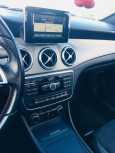 Mercedes-Benz CLA-Class, 2013 год, 1 300 000 руб.