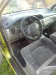 Renault Scenic, 2000 год, 160 000 руб.