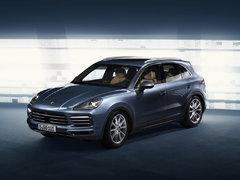 Мы объявляем о начале продаж третьего поколения Porsche Cayenne.Уже сегодня  Вы сможете познакомиться с моделью в салоне Порше Центр Москва и даже стать  ... e88e3c78c80
