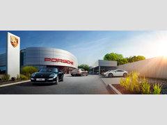 Порше Центр Москва предлагает автомобили Porsche Approved  из  корпоративного автопарка.Мы предлагаем Вам персональные условия на  ограниченное количество ... 555fa310be4