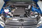 Volkswagen Polo 1.6 MPI MT Drive (02.2018 - 01.2019)