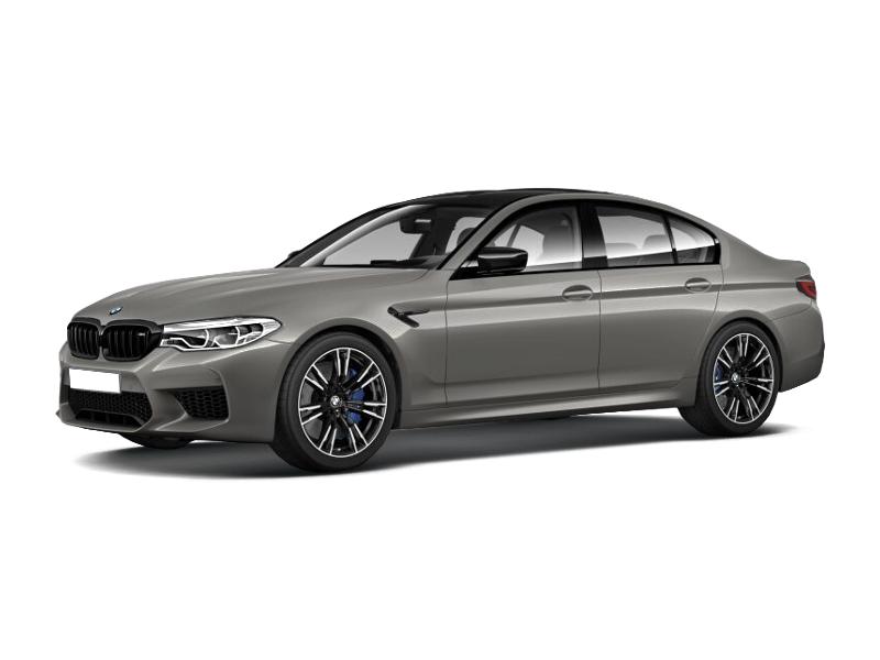 BMW M5, 2018 год, 7 750 000 руб.