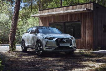 Продажи новой модели стартуют в 2019 году.