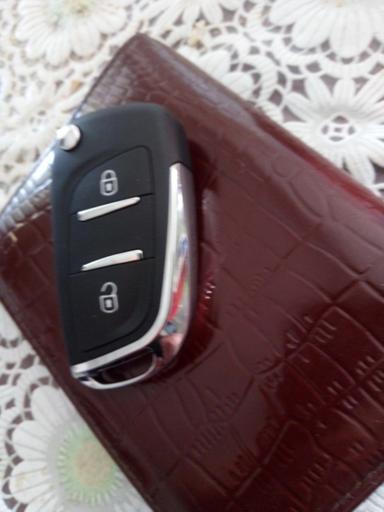Peugeot 307 2008 отзыв автора | Дата публикации 04.12.2011.