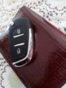 Отзыв о Peugeot 307, 2008