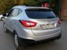 Отзыв о Hyundai ix35, 2011