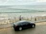 Отзыв о Lexus LS460, 2007