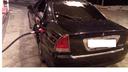 Отзыв о Mitsubishi Diamante, 1999