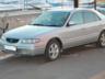 Отзыв о Mazda Capella, 1998