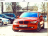 Отзыв о BMW 1-Series, 2008