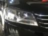 Отзыв о Volkswagen Passat, 2013