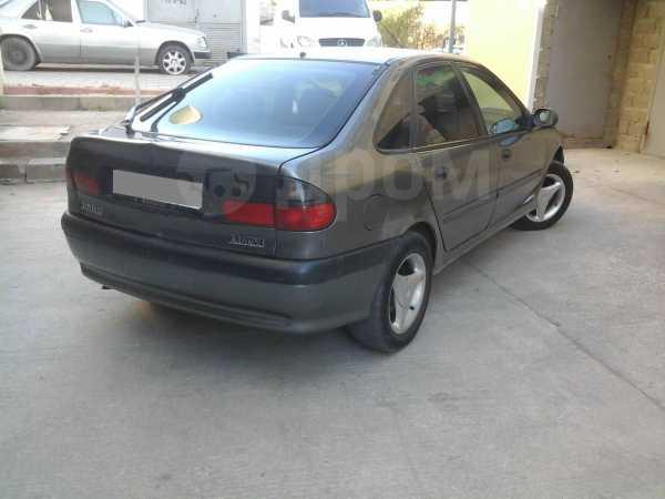 Renault Laguna, 1995 год, 130 000 руб.