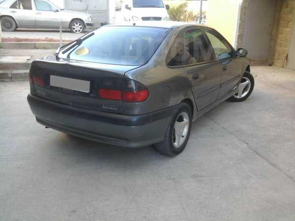 Renault Laguna, 1995 год, 150 000 руб.