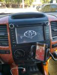 Toyota Land Cruiser Prado, 2005 год, 985 000 руб.