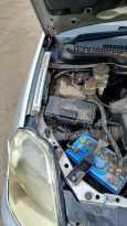 Honda Stream, 2001 год, 335 555 руб.