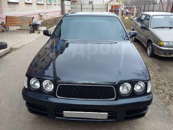 Nissan Cedric, 1996 год, 190 000 руб.