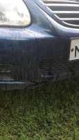 Kia Cerato, 2007 год, 230 000 руб.