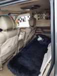 Lexus LX470, 2000 год, 1 100 000 руб.