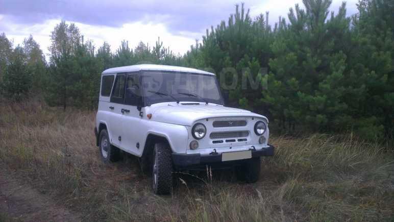 УАЗ Хантер, 2011 год, 345 000 руб.