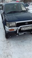 Toyota Hilux Surf, 1992 год, 310 000 руб.