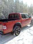 Ford Ranger, 2008 год, 580 000 руб.