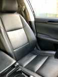 Lexus ES250, 2013 год, 1 465 000 руб.