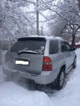 Acura MDX, 2001 год, 330 000 руб.