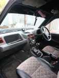 Suzuki Escudo, 1991 год, 650 000 руб.
