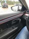 Volkswagen Passat CC, 2012 год, 919 000 руб.