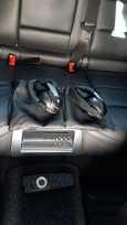 Mercedes-Benz E-Class, 2013 год, 1 538 000 руб.