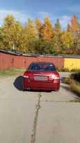 Subaru Legacy, 2010 год, 630 000 руб.