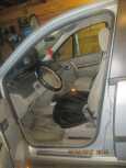 Renault Scenic, 2004 год, 210 000 руб.