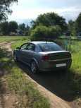 Opel Vectra, 2006 год, 310 000 руб.