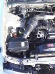 Toyota Chaser, 1994 год, 167 000 руб.