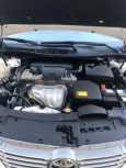 Toyota Camry, 2013 год, 1 105 000 руб.