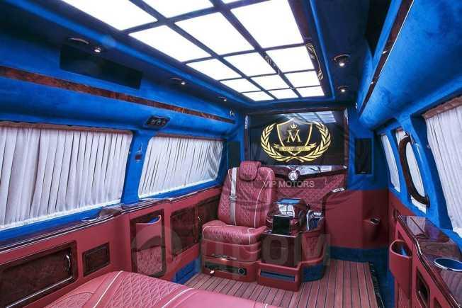 Chevrolet Express, 2016 год, 9 199 999 руб.