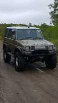 Toyota Land Cruiser Prado, 1991 год, 830 000 руб.