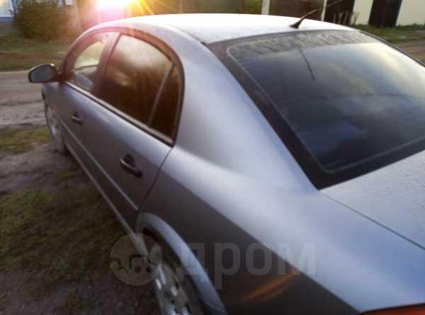 Opel Vectra, 2006 год, 280 000 руб.