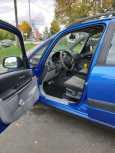 Suzuki SX4, 2012 год, 530 000 руб.