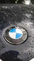 BMW X5, 2008 год, 1 110 000 руб.