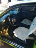 BMW 3-Series, 1999 год, 220 000 руб.
