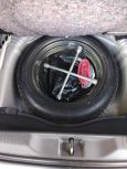 Toyota Urban Cruiser, 2009 год, 650 000 руб.