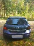 Opel Astra, 2007 год, 285 000 руб.