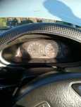 Honda Integra, 2000 год, 220 000 руб.
