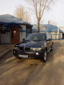 Ачинск X5 2005