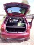 Mazda Verisa, 2012 год, 560 000 руб.