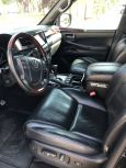 Lexus LX570, 2012 год, 2 900 000 руб.