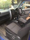 Suzuki Jimny, 2005 год, 415 000 руб.