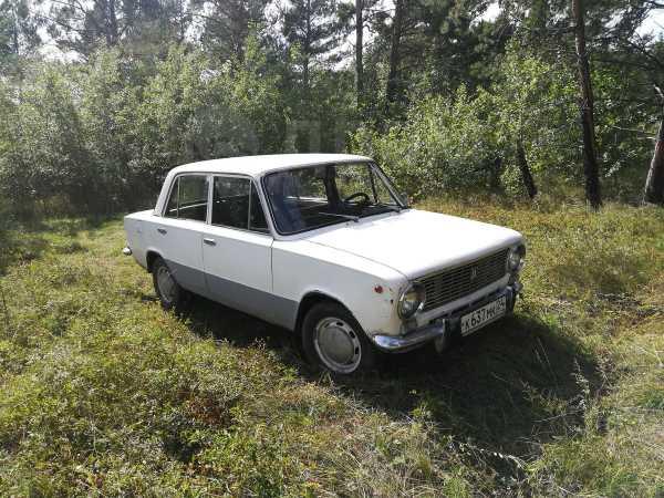 Лада 2101, 1977 год, 44 000 руб.