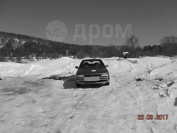 Subaru Legacy, 1990 год, 40 000 руб.